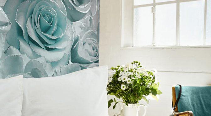 decorating & DIY