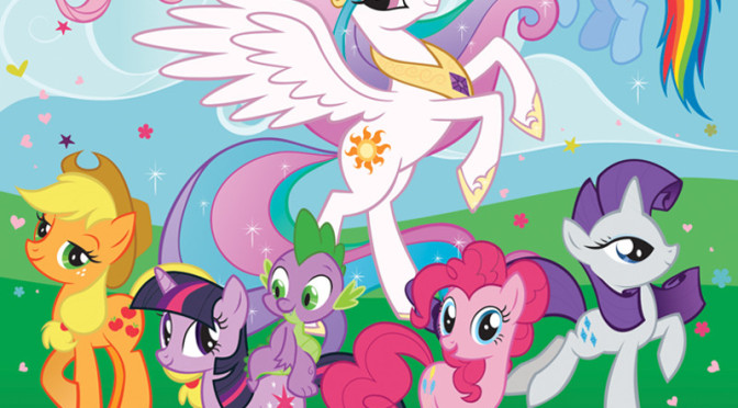 my little pony friendship is magic mural my little pony equestria girls decal removable wall