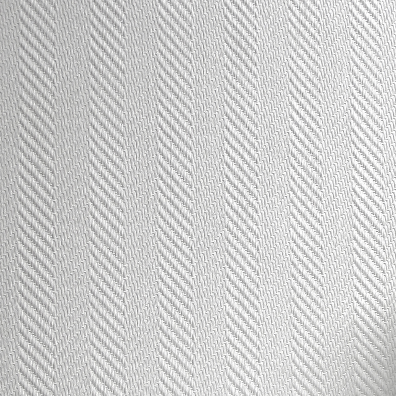 anaglypta pro wallpaper herringbone