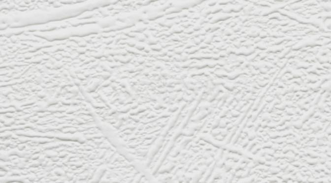 Erfurt Mav Naturboss Embossed Wallpaper – Suji