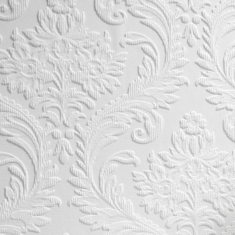 anaglypta luxury textured vinyl wallpaper high trad