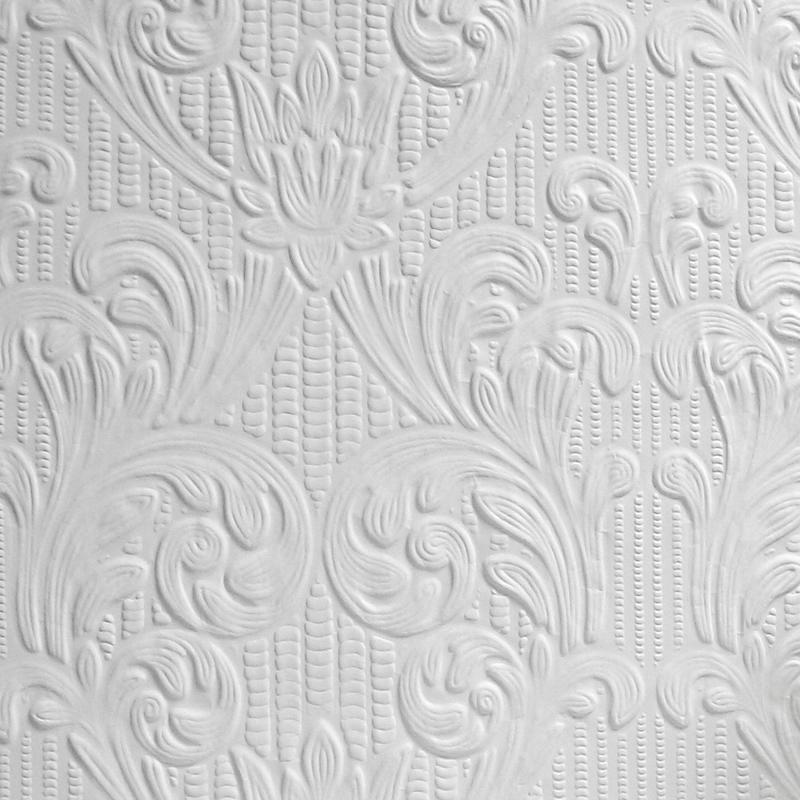 anaglypta supaglypta charles wallpaper go decorating