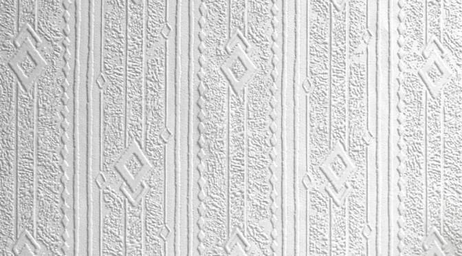 Anaglypta Luxury Textured Vinyl Wallpaper – Tandle