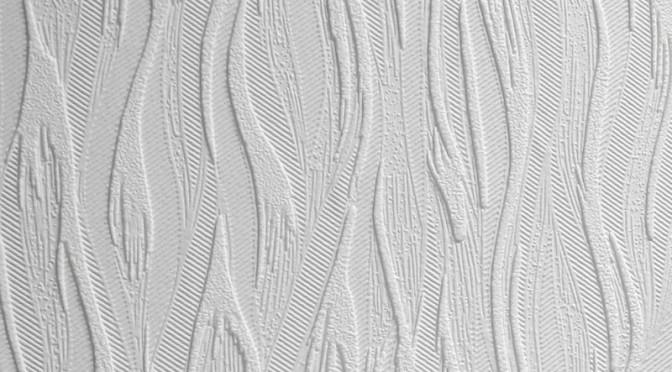 Anaglypta Luxury Textured Vinyl Wallpaper Caiger