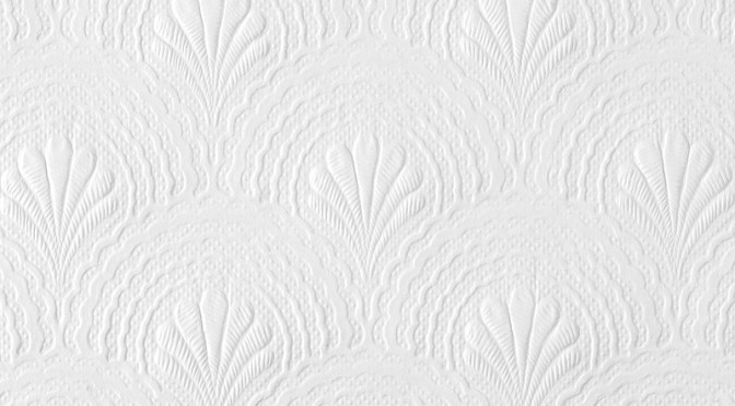 Erfurt Mav Naturboss Embossed Wallpaper – Baobab