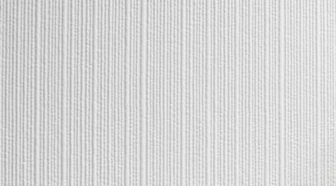 Anaglypta Luxury Textured Vinyl Wallpaper – Citrine