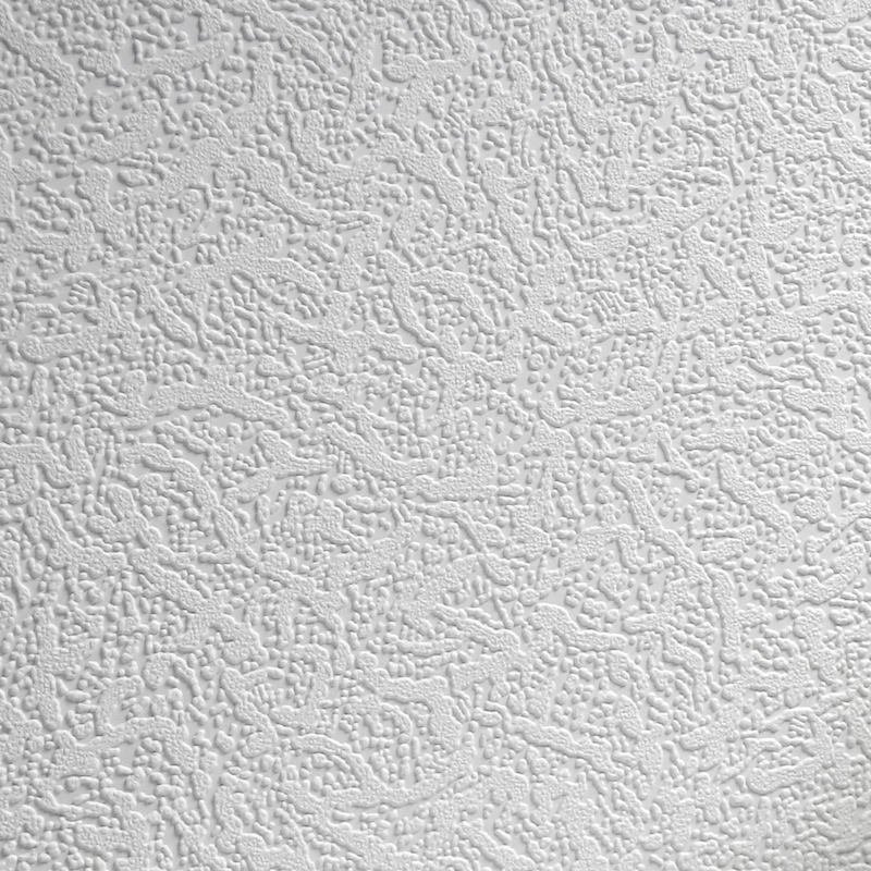 fresco paintable embossed wallpaper