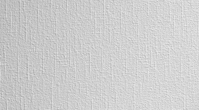 anaglypta luxury textured vinyl wallpaper marble