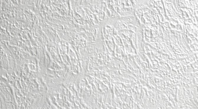 Anaglypta original wallpaper clarendon - Anaglypta wallpaper ...
