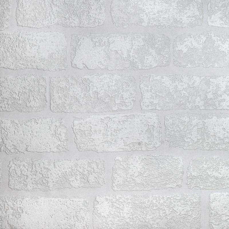 Anaglypta textured vinyl wallpaper - Anaglypta wallpaper ...