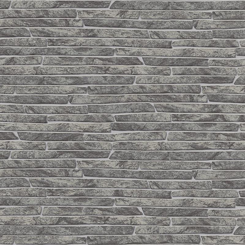 Authentic Wallpaper: Erismann Authentic Brick Wallpaper