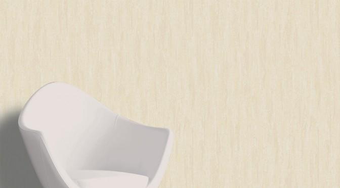 Vymura Panache Plain Glitter Wallpaper – Soft Gold