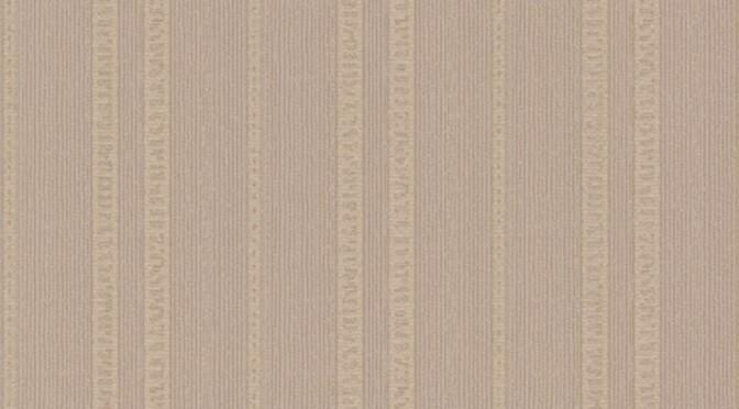 Arthouse Messina Stripe Wallpaper – Taupe