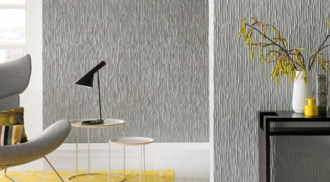 Lincrusta Neo Wallpaper