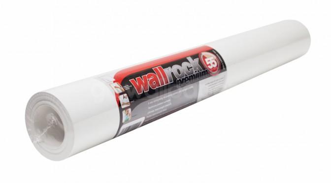 Wallrock Premium 200 – 55 Single Lining Paper