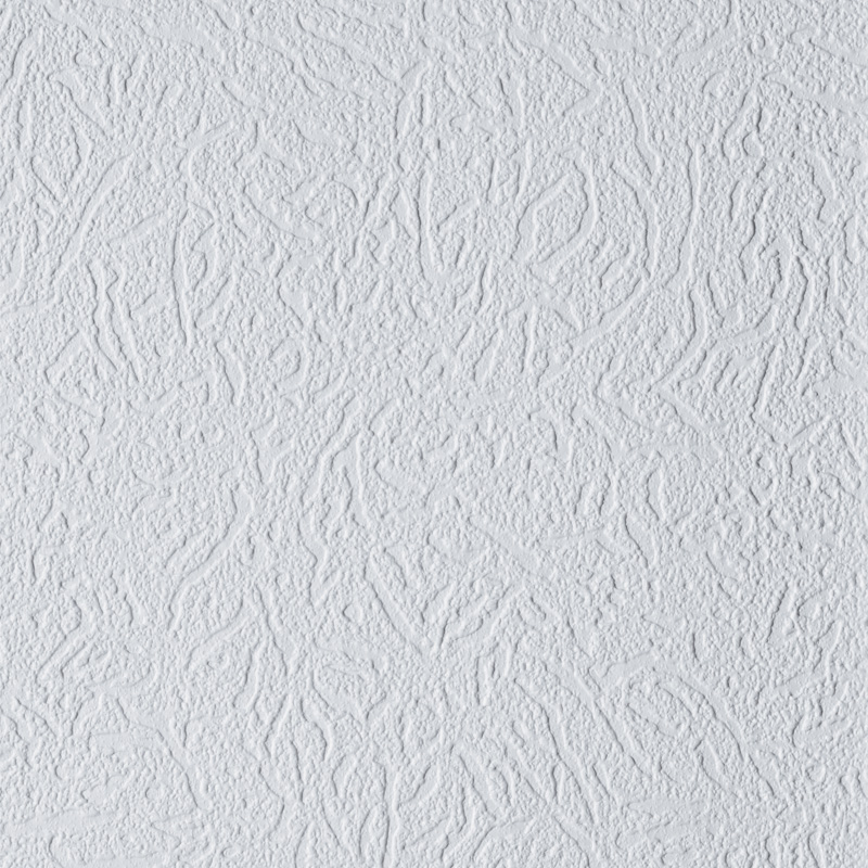 anaglypta armadillo wallpaper toucan