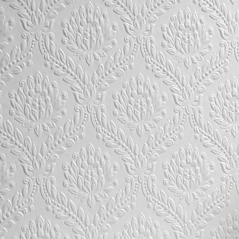 anaglypta original wallpaper dryden rd355