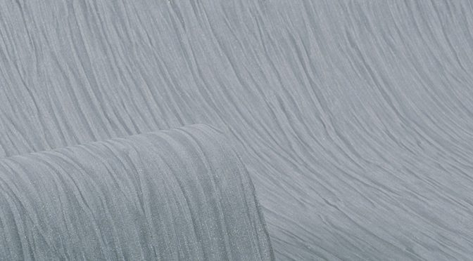 Crystal Plain Light Silver Glitter