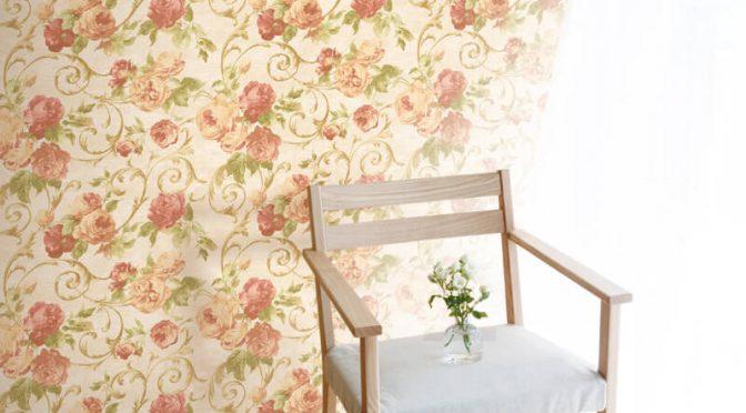 Muriva Rhea Floral