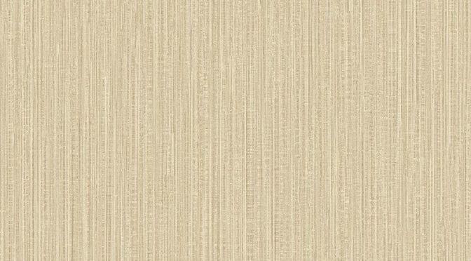 Muriva Aria Texture Gold Wallpaper