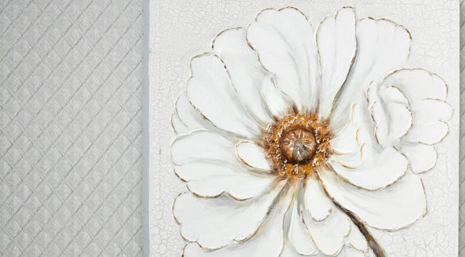 Arthouse Piccolo Glitter Wallpaper