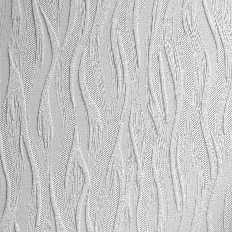Anaglypta Luxury Textured Vinyl Wallpaper Caiger