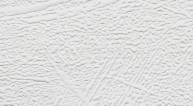 Erfurt Mav Naturboss Embossed Wallpaper – Suji