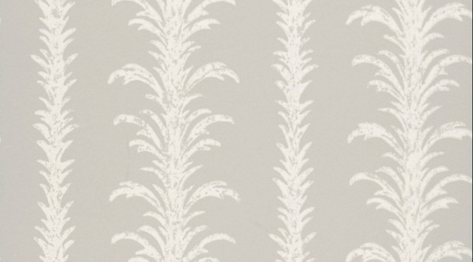 Little Greene Lauderdale Chateau
