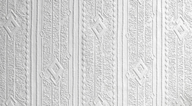 Anaglypta Luxury Textured Vinyl Wallpaper – Tandle