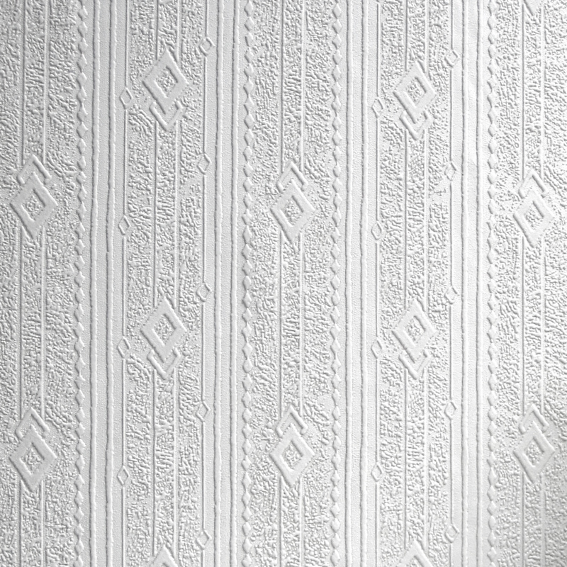 Anaglypta luxury textured vinyl wallpaper tandle for Textured vinyl wallpaper bathroom