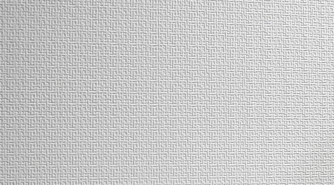 Anaglypta Luxury Textured Vinyl Wallpaper – Boland