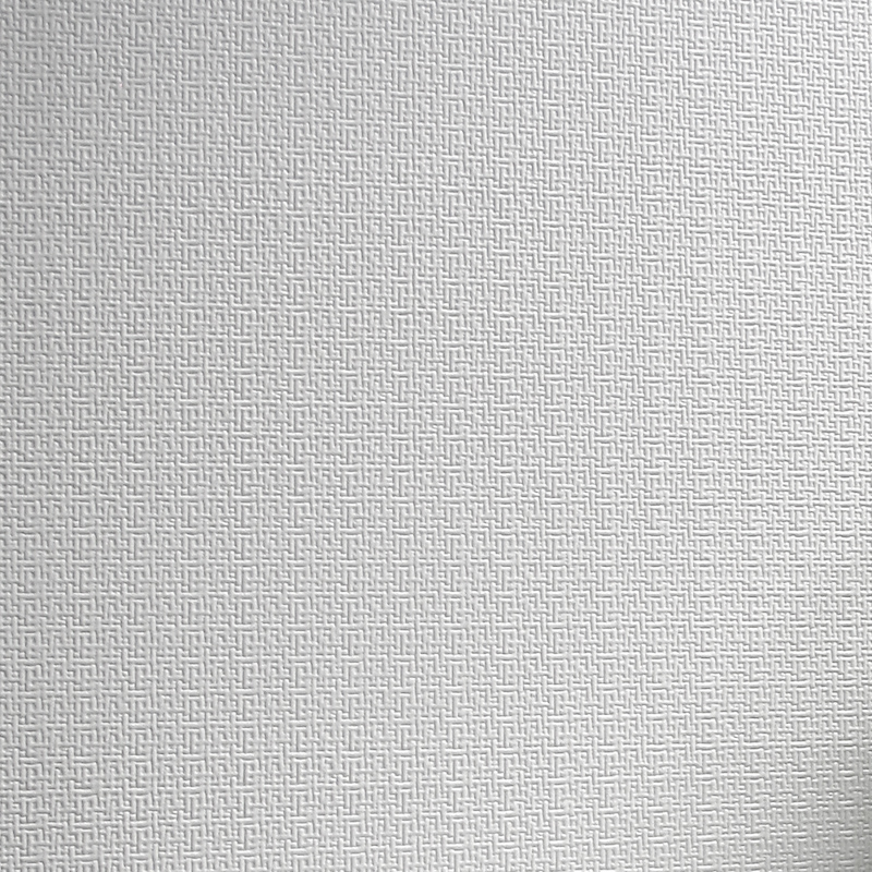 Anaglypta Luxury Textured Vinyl Wallpaper