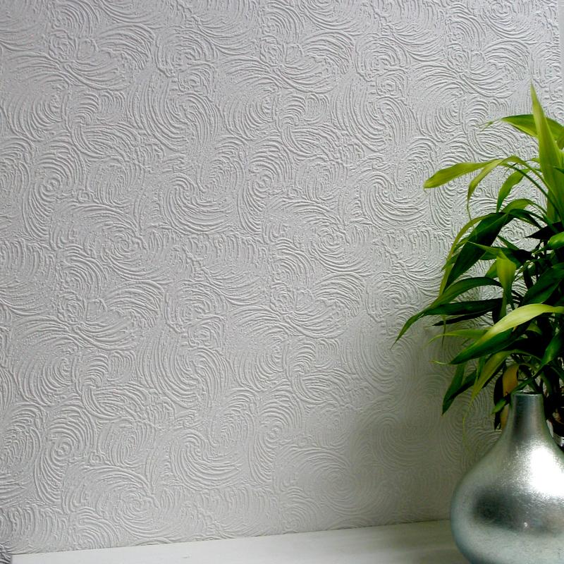 Bedroom Decor Wallpaper