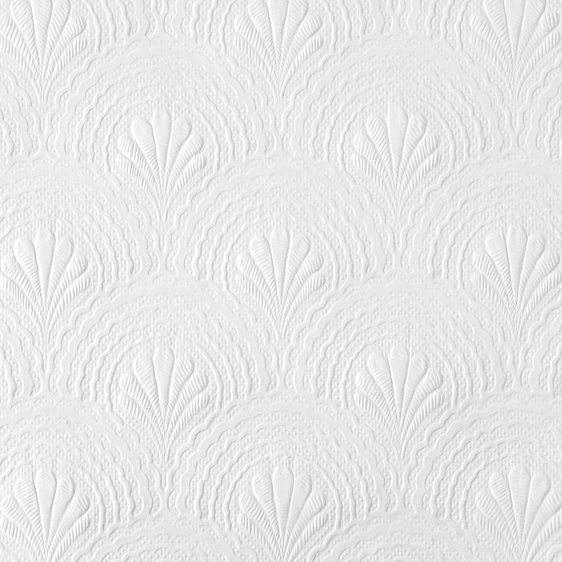 Erfurt mav naturboss embossed wallpaper for Embossed wallpaper