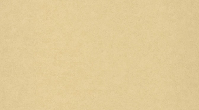 Little Greene Chesterfield Plain Wallpaper – Chamois
