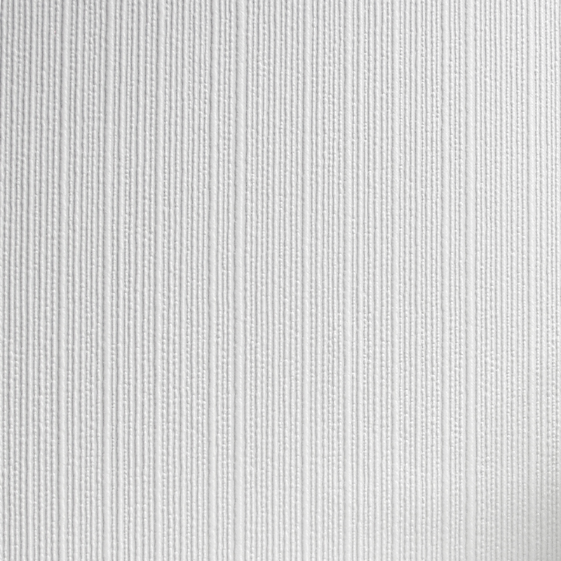 Anaglypta luxury textured vinyl wallpaper for Vinyl wallpaper