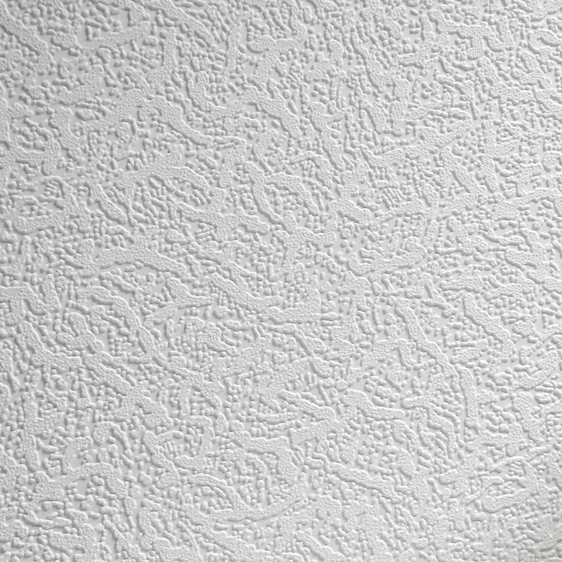 Anaglypta luxury textured vinyl wallpaper leigham go for Textured vinyl wallpaper bathroom