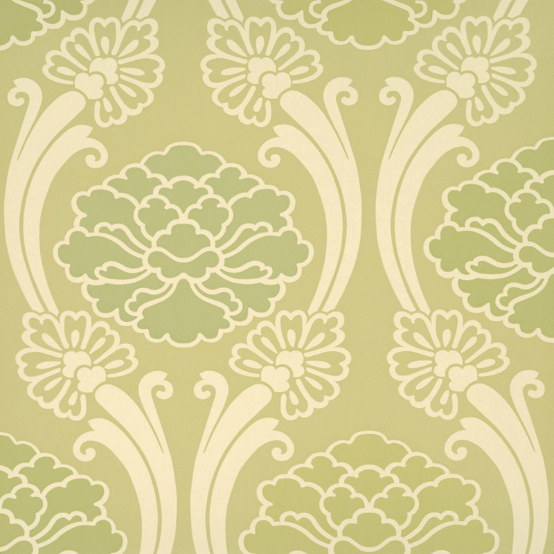 Japanese Bedroom Wallpaper