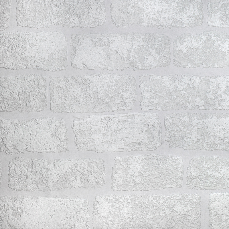 Anaglypta Textured Vinyl Wallpaper