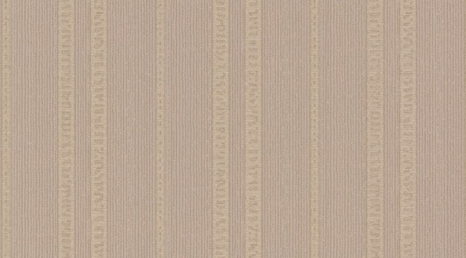 Arthouse Messina Stripe Wallpaper – Taupe