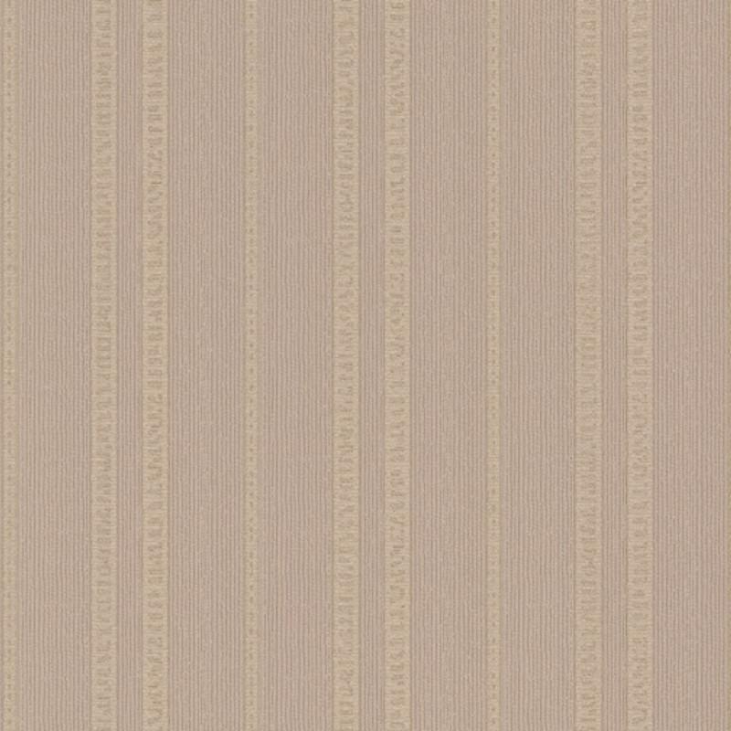 Arthouse messina stripe wallpaper taupe - Art house wallpaper uk ...