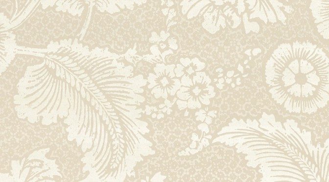 Little Greene Piccadilly – Legere