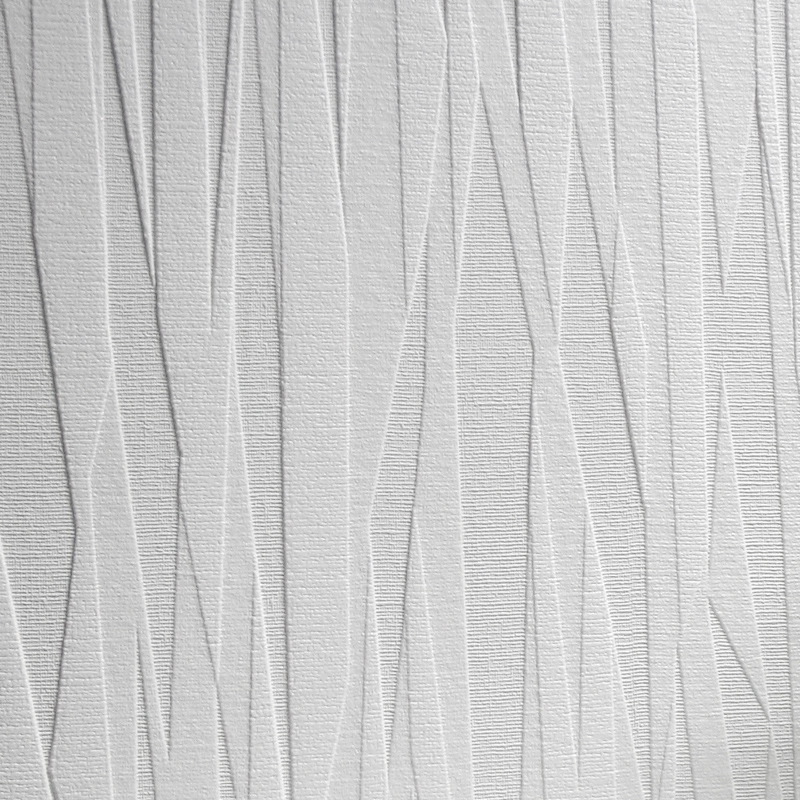 Anaglypta Luxury Textured Vinyl Wallpaper - Folded Paper