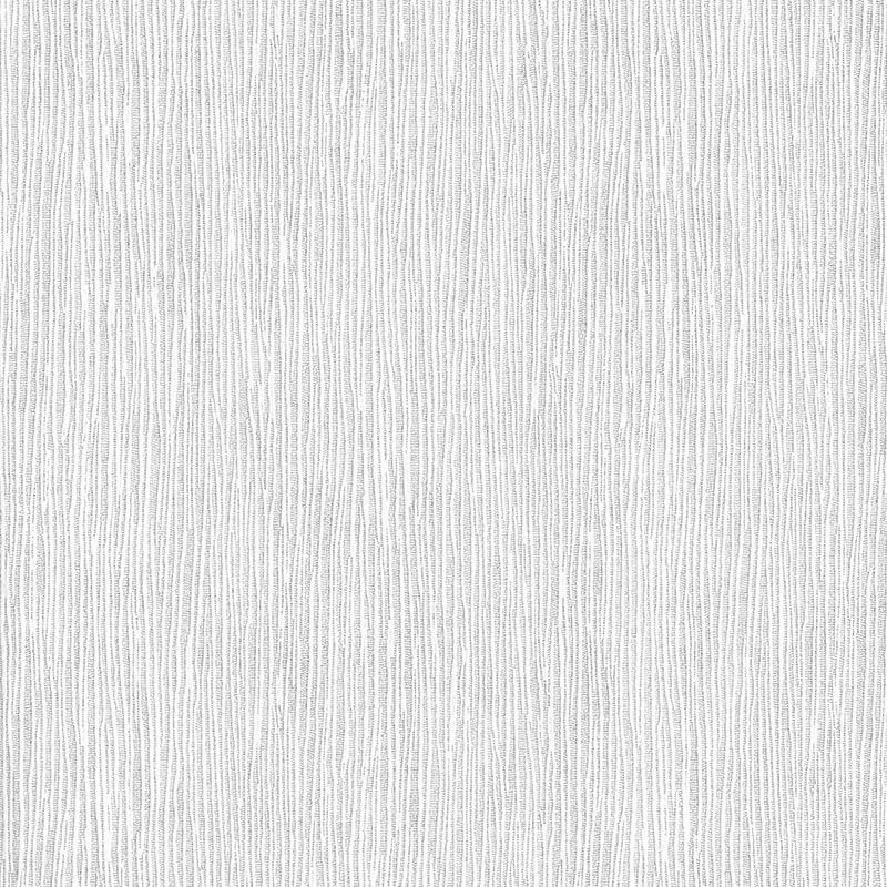 Anaglypta Precision Vinyl Wallpaper Argo
