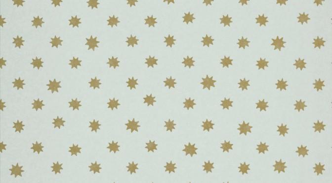 Little Greene Lower George Street Wallpaper – Beryl