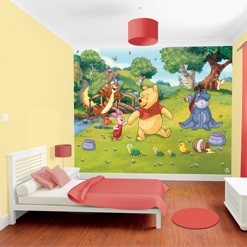 Child Proof Wall Paint