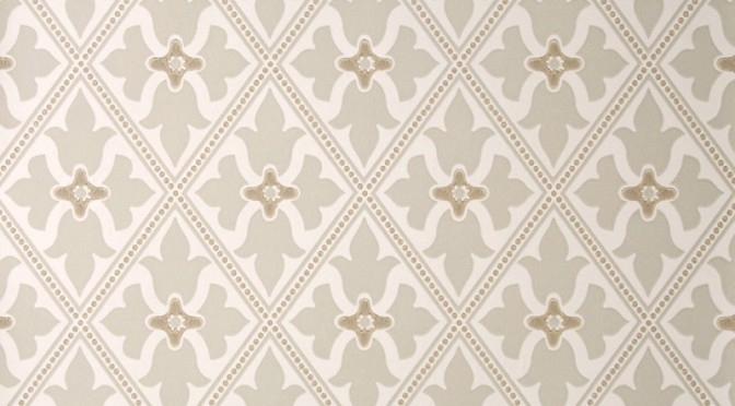 Little Greene Bayham Abbey Wallpaper – Portland