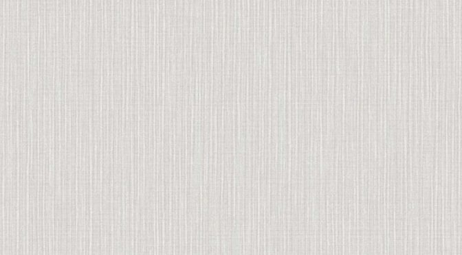 Bosco Texture Light Dove Glitter Wallpaper by Arthouse