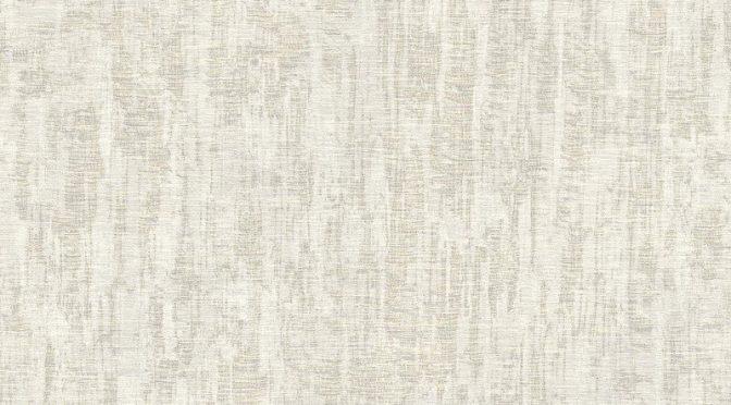 Muriva Kastra Texture Wallpaper