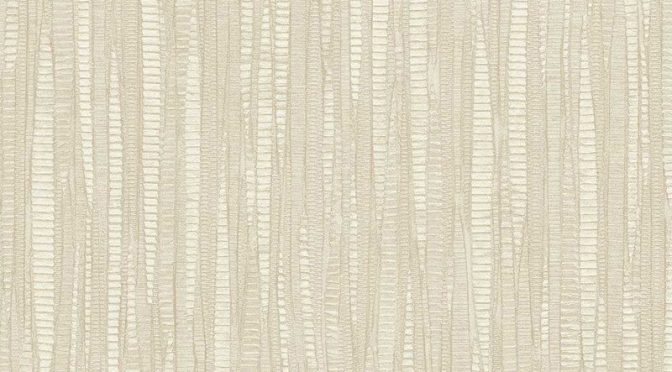 Arthouse Visconto Taupe Glitter Wallpaper